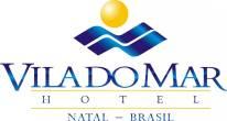 Logo-Vila-do-Mar-novo